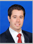 Brooklyn Heights Employment / Labor Attorney Anthony James Lazzaro