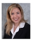 Berwyn Commercial Real Estate Attorney Lesley Mary Mehalick Esquire