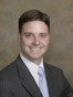 Cuyahoga Falls Probate Attorney Jeff Robert Laybourne