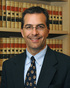 Arcola Business Attorney David A. Megay