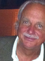 Buford Criminal Defense Attorney Walter Michael Britt