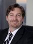 Philadelphia Brain Injury Lawyer Jeffrey Fitzgerald Laffey
