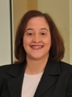 Broadview Heights Employment / Labor Attorney Angela Marie Lavin