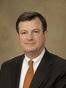 Thomas County Workers' Compensation Lawyer George R. Lilly II