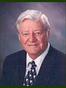 Sylvania Tax Lawyer Richard Gerard Lavalley Jr.