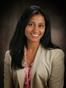 Fulton County Juvenile Law Attorney Suparna Malempati Joshi