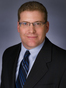Cleveland Juvenile Law Attorney Eric Richard Laubacher
