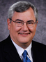 Upper Arlington Bankruptcy Attorney Randall Duane LaTour