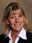 Texas Landlord / Tenant Lawyer Andrea Sheinbein