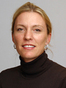Atlanta Antitrust / Trade Attorney Amy Lee Madigan