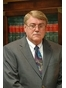Bibb County Insurance Law Lawyer Malcolm G. Lindley