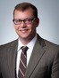 Ohio Workers' Compensation Lawyer Kevin Joseph Larrimer
