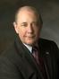 Roanoke Tax Lawyer Glen Nelson Mackey Jr.