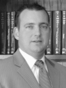 Marietta General Practice Lawyer Charles J. Engelberger III