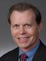 Atlanta Appeals Lawyer Jeffrey Young Lewis