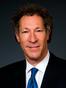 Pennsylvania Real Estate Attorney Robert D. Lane Jr.