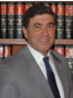 Cobb County Criminal Defense Attorney Nicholas A. Lotito
