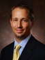 Frisco Litigation Lawyer Jeffrey Albert Yates