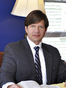 Decatur Contracts / Agreements Lawyer Blue Spruell