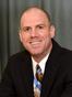 Pittsburgh Car / Auto Accident Lawyer John Edward Lienert
