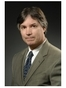 Atlanta Licensing Attorney L. Brett Lockwood