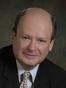 Attorney David J. Llewellyn