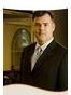 Dallas Employment / Labor Attorney Allen Ryan Vaught