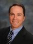 Endicott Corporate / Incorporation Lawyer Jeffrey Adam Loew