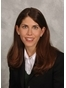 Ohio Defective and Dangerous Products Attorney Sarah Vivian Lewis