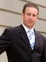 Ottawa Hills Divorce / Separation Lawyer Jeremy William Levy