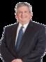 Marietta Intellectual Property Law Attorney Larry A. Roberts
