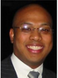 Atlanta Contracts / Agreements Lawyer Dale Lee Richardson