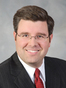 Atlanta Employee Benefits Lawyer Blake Calvin MacKay