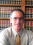 Butte County Bankruptcy Attorney Eric Ray Ortner
