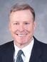 Fulton County General Practice Lawyer Robert P. Riordan