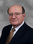 Tallmadge Tax Lawyer Frank Anthony Lettieri