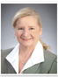 Hilliard Employment / Labor Attorney Barbara K. Letcher