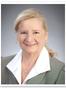 Galloway  Barbara K. Letcher