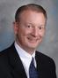 Medina County Personal Injury Lawyer Theodore Joseph Lesiak