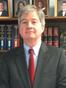 Southampton Estate Planning Attorney James M. Martin