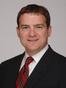 Lawrenceville Criminal Defense Attorney Jonathan David Aurelia
