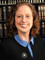 Social Security Lawyers Karyn Joanne Justice