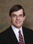 Fort Mcpherson Construction / Development Lawyer Thomas Richelo