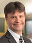 York County Litigation Lawyer Paul W. Minnich