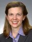 Attorney Melissa Ellen Palmer