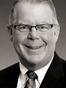 Ohio Tax Lawyer John Curtis Lucas