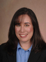 Burlingame Intellectual Property Law Attorney Anne Miki Ortel
