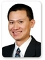 Cuyahoga County Financial Markets and Services Attorney David Shuechung Lu