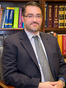 Perrysburg Family Law Attorney Jacob Martin Lowenstein