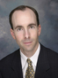 Attorney Lawrence Abram Kohn